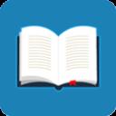 下书网txt电子书免费下载完本网