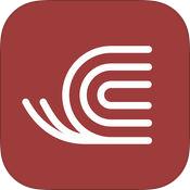 网易蜗牛读书app最新版