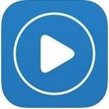 策驰影院app官方版