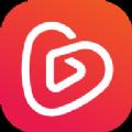 草莓视频污app视