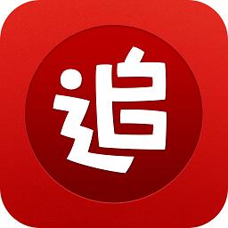追书神器v2.25.1可换源