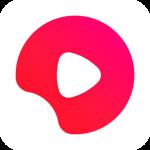 风犬少年的天空播放免费版观看西瓜视频app