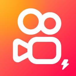 快手极速版app2020最新版