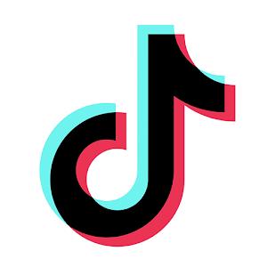 TikTok(抖音国际版)v15.4.3
