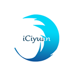 iCiyuan动漫app