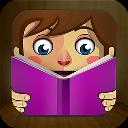 奇书网下载电子书免费