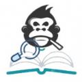 白猿搜书全文免费阅读