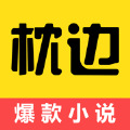 枕边阅读免费阅读全文app官网版