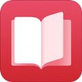 十八书屋app官方免费版