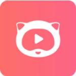 小葵花视频app