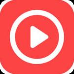 老司机短视频app破解版无限次数
