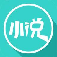 飞鸟阅读app免费版