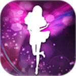 小玉兔直播app官方免费版
