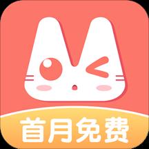 斗罗大陆4终极斗罗漫画全集免费看漫画