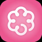 悠阅书城app下载安装215版本