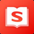 搜狗阅读加强版5.9.0.1安卓版