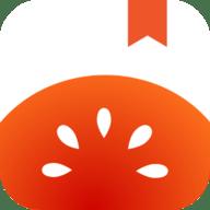 番茄小说破解听书广告app