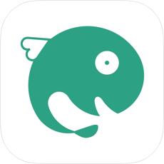 长佩文学城app下载最新版本