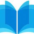 看书听书一体的阅读器永久版