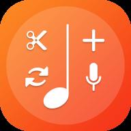 音乐铃声剪辑app安卓版下载安装