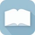 都市盗圣88读书网小说全本手机版