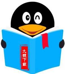 qq阅读会员免费领取永久版