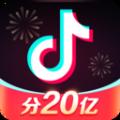 2021抖音14.6.2版本