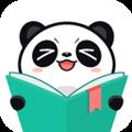 熊猫看书appv8.9.0版