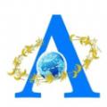 七七小说APP官网登录网页版