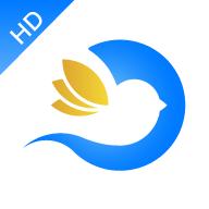 稻壳阅读器HD