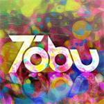 tobu8动漫免费版