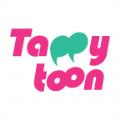 TappyToon