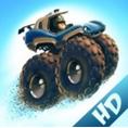 摩托英雄HD