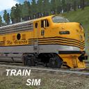 火车司机3D