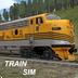 高铁火车驾驶模拟器游戏