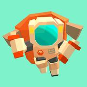 火星火星安卓版