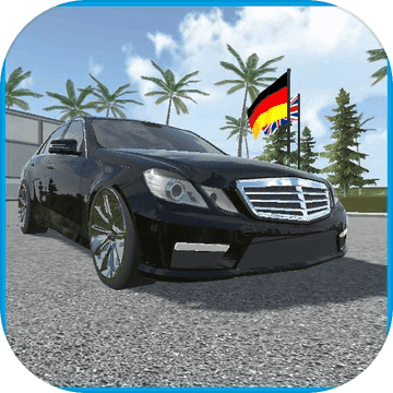 European luxuryCars安卓版游戏