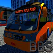 BusBrasil Simulador