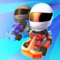 Kart Battle 3D安卓版