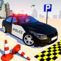 警车驾驶学校