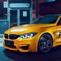 出租车驾驶模拟器2020无限金币中文破解版
