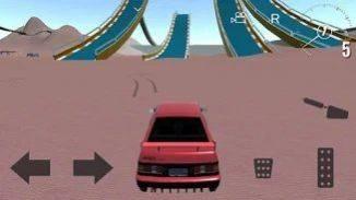 碰撞试验2游戏安卓版截图