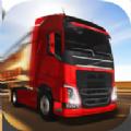 抖音开卡车游戏最新版
