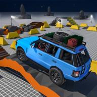 越野停车2.8版本