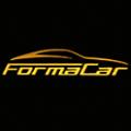 佛尔玛卡尔破解版汽车全部解锁