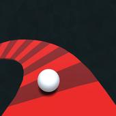 Twistyroad苹果版