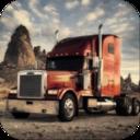 货运卡车2019