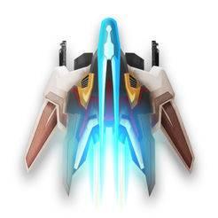Phoenix II破解版