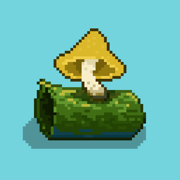 蘑菇物语手机版