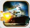 世界战舰战斗